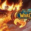 Eine Woche World of Warcraft Classic: Ich bin wieder 15 Jahre alt