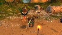 WoW Classic wird keine Schlachtfelder mit unzähligen Skeletten haben – Spieler sind enttäuscht