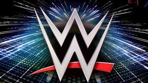 WWE SummerSlam 2021 im Live-Stream und TV sehen: Matchcard & Infos zur Übertragung