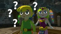 The Legend of Zelda: 21 Fakten über Zelda, die du wissen musst