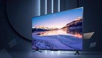 Xiaomi Mi Smart TV in Deutschland kaufen: Android-TV, 55 Zoll und 4K zum Hammerpreis