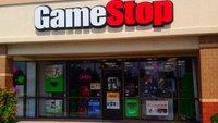 GameStop hat 400 Millionen US-Dollar verloren und schließt zahlreiche Filialen