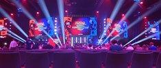 Yu-Gi-Oh! World Championship 2019 in Berlin: Wenn T-Shirt-Farben wichtiger sind als Duelle