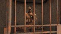 Fallout-76-Gruppe stellt Spieler wegen Verrat gegen das Ödland vor Gericht