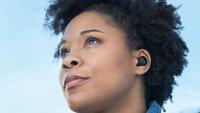 Amazon Echo Buds vorgestellt: Alexa-Kopfhörer mit Noise Cancelling von Bose