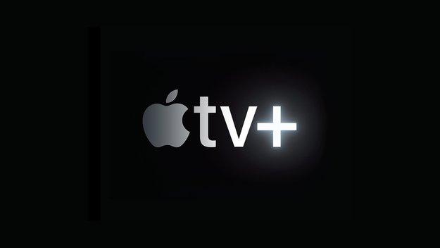 Apple TV+: Die exklusiven Inhalte des Streamingdienstes