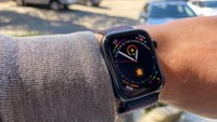 Apple Watch gerettet? Smartwatch-Produktion in neuen Händen