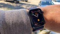 Apple Watch erhält langersehnte Funktion: Diese Smartwatch-App macht es möglich