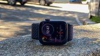 watchOS 6.1: Systemupdate soll wichtigsten Kritikpunkt an der Apple Watch beseitigen