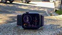 """Kampfansage an die Apple Watch: China-Hersteller kündigt """"schönste Smartwatch"""" an"""