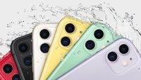Apples neuer iPhone-Wunderchip: Was kann der noch alles?