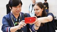 Spielverderber iOS 13: Update setzt Gamer auf die Reservebank
