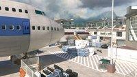 Call of Duty Modern Warfare: Dataminer wollen zahlreiche Maps gefunden haben - Darunter den beliebten Terminal