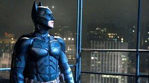 Arkham-Studio teast neues Batman-Spiel mit geheimen Symbolen an