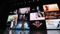 Apple TV+ zum Kampfpreis: Kann Netflix einpacken?