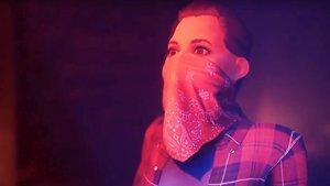 Indie-Horror The Blackout Club spricht mit dir, und das ist verdammt gruselig