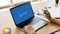 Ex-Mitarbeiter packt aus: Darum hat Windows 10 so viele Probleme