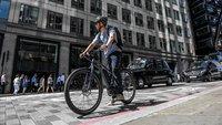 Pedelecs: So will Bosch die Reichweite und den Komfort von E-Bikes erhöhen