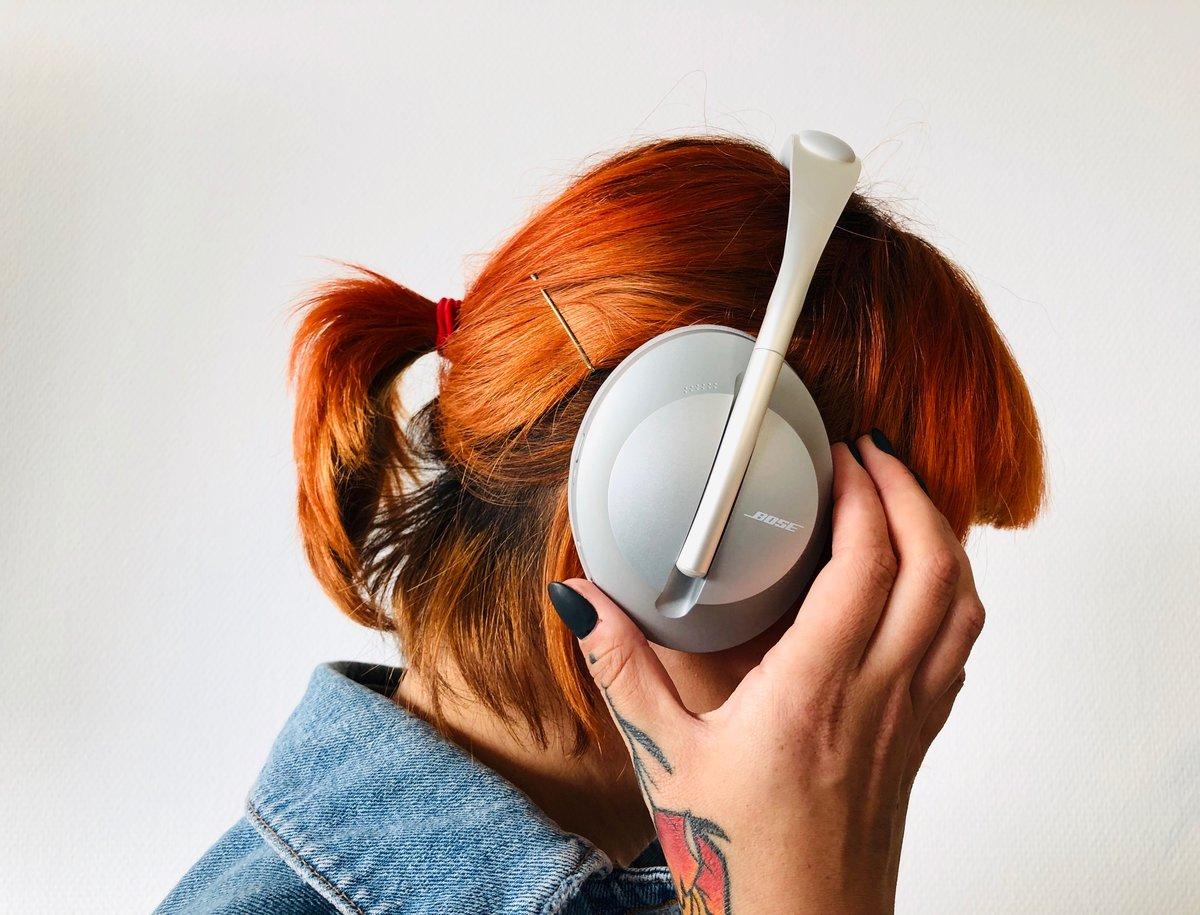 Top-Angebot: Der beste Bose-Kopfhörer extrem günstig auf Amazon