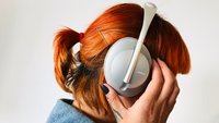 Bose Headphones 700 im Preisverfall:  Bester Noise-Cancelling-Kopfhörer schon wieder unter 330 Euro