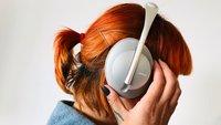 Bester Bose-Kopfhörer mit Noise Cancelling bei Amazon im Angebot