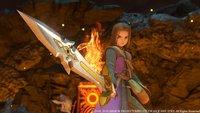Dragon Quest XI S: Gewinne eine Switch und die Definitive Edition des JRPG-Meisterwerks