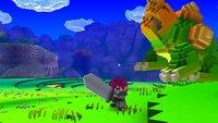 Verschollen geglaubtes RPG erscheint nach 6 Jahren auf Steam