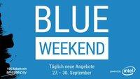 Cyberport Blue Weekend: Die besten Angebote des letzten Tages