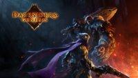 Nein, Darksiders Genesis ist kein Diablo-Klon