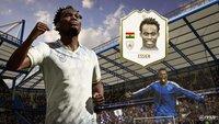 FIFA 20: FUT Coins - Tipps für schnelle Münzen