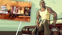 Rockstar Games verschenkt GTA San Andreas – jedoch nur für kurze Zeit