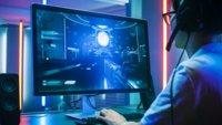 Die besten Gaming-Monitore 2019: Welchen Bildschirm soll ich kaufen?
