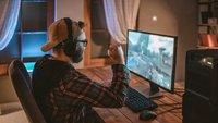Gaming-Monitore im Test 2020: Die besten Modelle im Überblick
