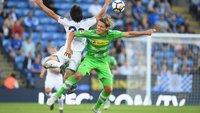 Europa-League heute: Borussia Mönchengladbach – Wolfsberger AC im Live-Stream und TV bei Nitro und TV NOW