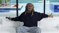 Ghost Recon Breakpoint: Lil Wayne ist im neusten Trailer zu sehen