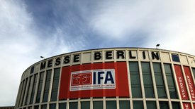IFA 2019: Die Highlights der Internat...