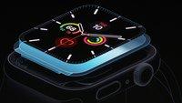 Smartwatch-Technik: Was ist eigentlich ein LTPO-Display?