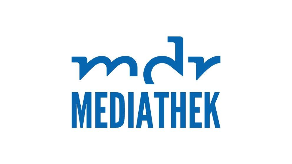 mediathek mdr verpasste sendung