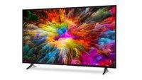 Aldi-TV: Medion Life X15560 für 449 Euro – lohnt sich der Fernseher-Kauf?
