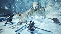 Monster Hunter World: Iceborne im Test – Cooler geht nicht