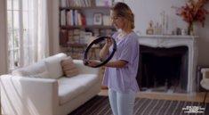 Wii-Fit auf der Switch? Nintendo stellt Fitnessring vor