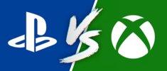 PS5 vs. Xbox Scarlett: So viel würdest du für die neuen Konsolen ausgeben