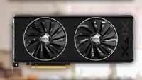 AMD Radeon RX 5700 XT am Cyber-Monday: Spitzen-Grafikkarte erreicht neuen Bestpreis