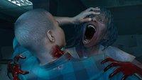 Spielt den Resident Evil 3-Multiplayer kostenlos dieses Wochenende – in der Open Beta