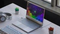 Razer Blade Stealth 13: Der wahrscheinlich leichteste Gaming-Laptop der Welt im Hands-On-Video