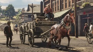 Red Dead Redemption 2: Bekommt der Online-Modus mehr Aufmerksamkeit?