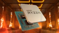 Zuwachs bei AMD: Neue Prozessoren scheinen auf beliebtes Feature zu verzichten