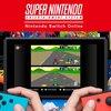 Nintendo Switch: 20 kostenlose SNES-Spiele für Switch-Online-Nutzer
