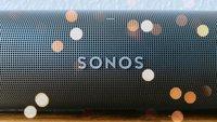 Sonos 2020: Die Produktneuheiten im Überblick