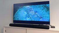China-Hersteller plant TV-Revolution: Solche OLED-Fernseher hat es noch nicht gegeben